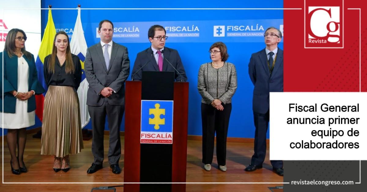 Fiscal-General-anuncia-primer-equipo-de-colaboradoresweeeeb.jpg