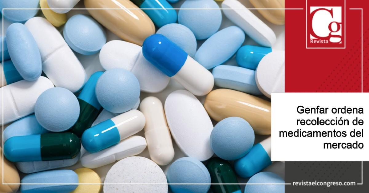 Genfar-ordena-recolección-de-medicamentos-del-mercado.jp
