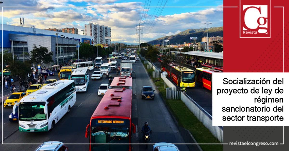 socialización-del-proyecto-de-ley-225-de-2019-de-su-autoría-y-que-busca-establecer-'el-régimen-sancionatorio-del-sector-transporte.j