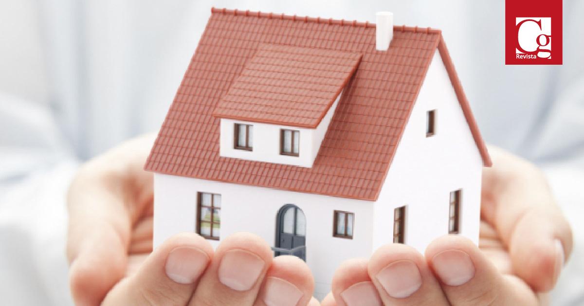 200 mil viviendas serán entregadas en 2022