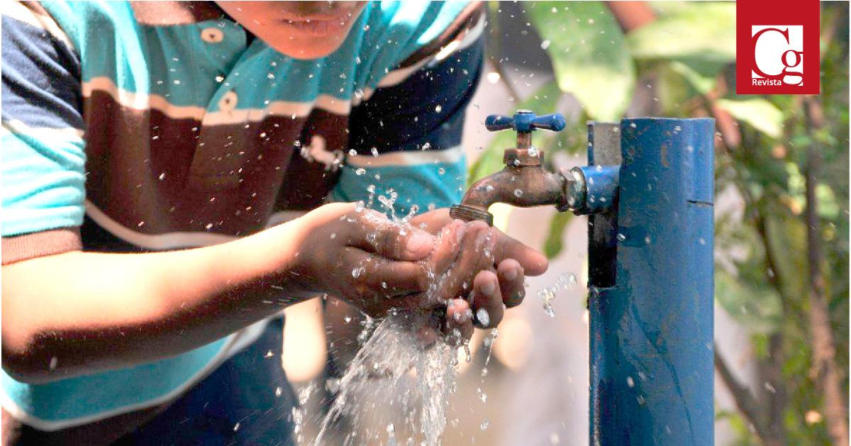 Caquetá cierra brechas sociales con inauguración de acueducto