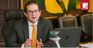 Colombia exportó 10,1% más de productos agropecuarios no tradicionales entre enero y junio de 2020