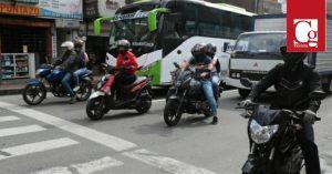 'La seguridad vial se toma tu región' llega a Risaralda