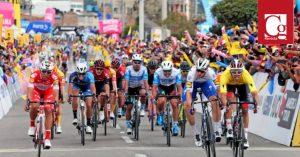 Mindeporte participó en mesa de expertos sobre seguridad en grandes eventos deportivos