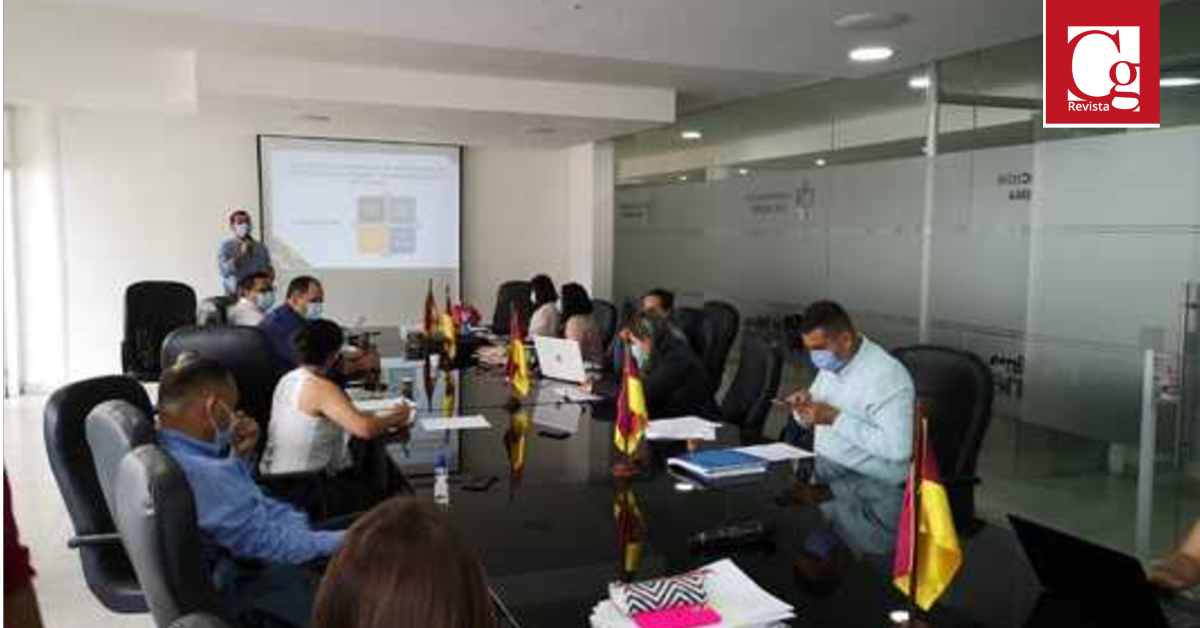Aprobada viabilidad técnica para proyectos de agua potable y saneamiento básico en Tolima