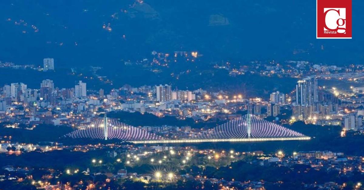 Con Fábricas de Productividad, empresas del oriente colombiano incrementan productividad en 28%