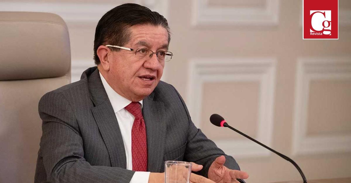 Gobierno ha girado bonificaciones a 60.728 trabajadores de la salud comprometidos con atención de covid-19