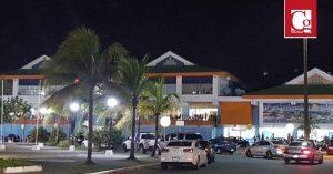 Aeropuerto de San Andrés reinicia operaciones para volver a conectar a los habitantes de la Isla