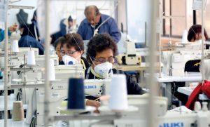 Las mipymes ocupan el 90% del aparato empresarial y generan el 60% de los empleos en la CAN.