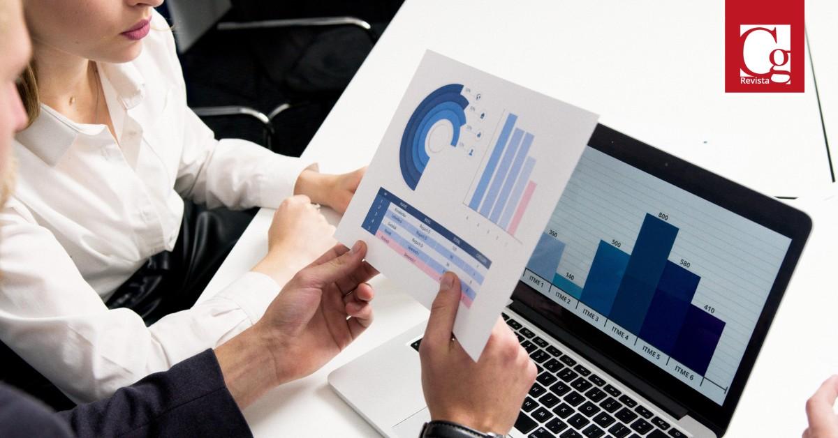 Quindío formará en marketing digital a empresarios del departamento