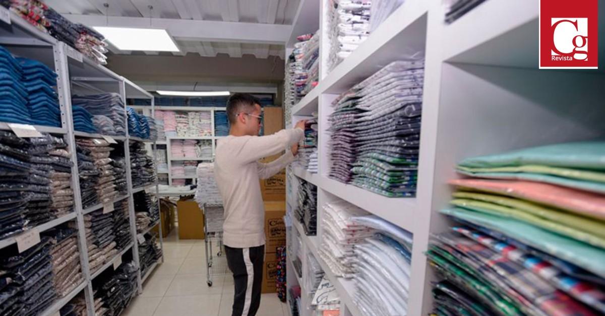 Fábricas de Productividad ayudó a empresas de Risaralda a mejorar su productividad en 31,5%