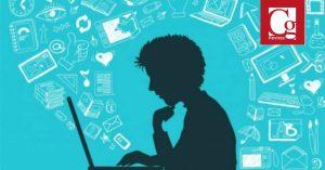 Se aprobó en primer debate proyectos en pro de la cultura y el acceso a internet