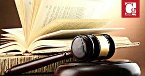 Radicada ponencia para segundo debate en primera vuelta a la reforma constitucional