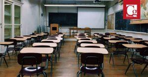 Comisión de Paz analizó situación de violencia contra los profesores del país