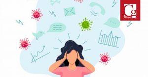 Congresistas solicitan más recursos para atender la salud mental de las mujeres en pandemia