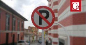 Zonas de parqueo por horas, más cerca de ser ley