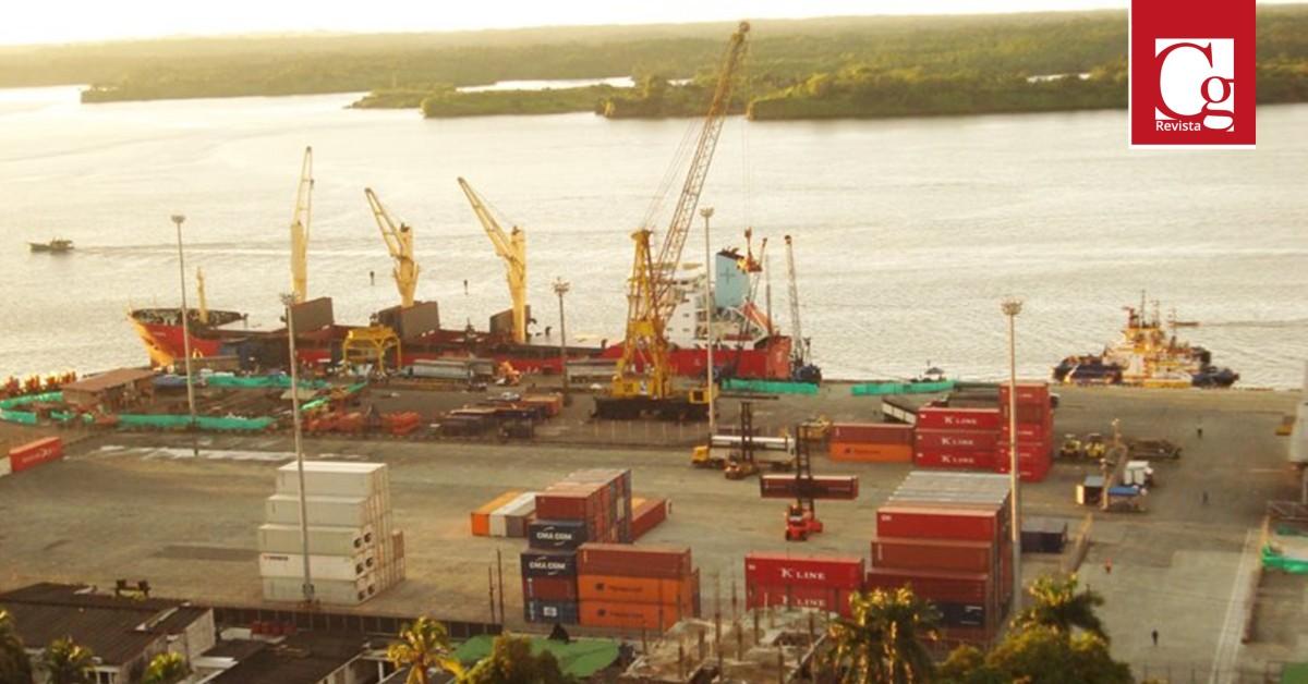 Avances con Reino Unido, El Salvador e Israel, parte de la estrategia de aprovechamiento de acuerdos comerciales