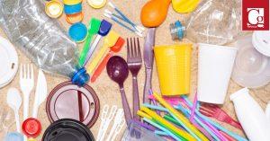 Arauca le dice adiós al plástico de un solo uso