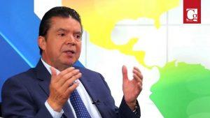 Murió Julio Roberto Gómez, máximo dirigente sindical de la CGT, por covid-19