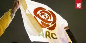 Comunes: nuevo nombre del Partido FARC