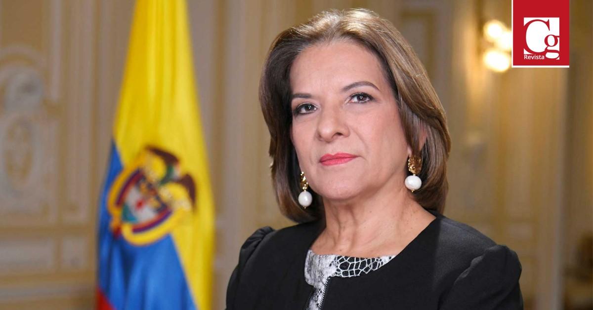 Procuradora Margarita Cabello solicitará informe a alcaldes y gobernadores