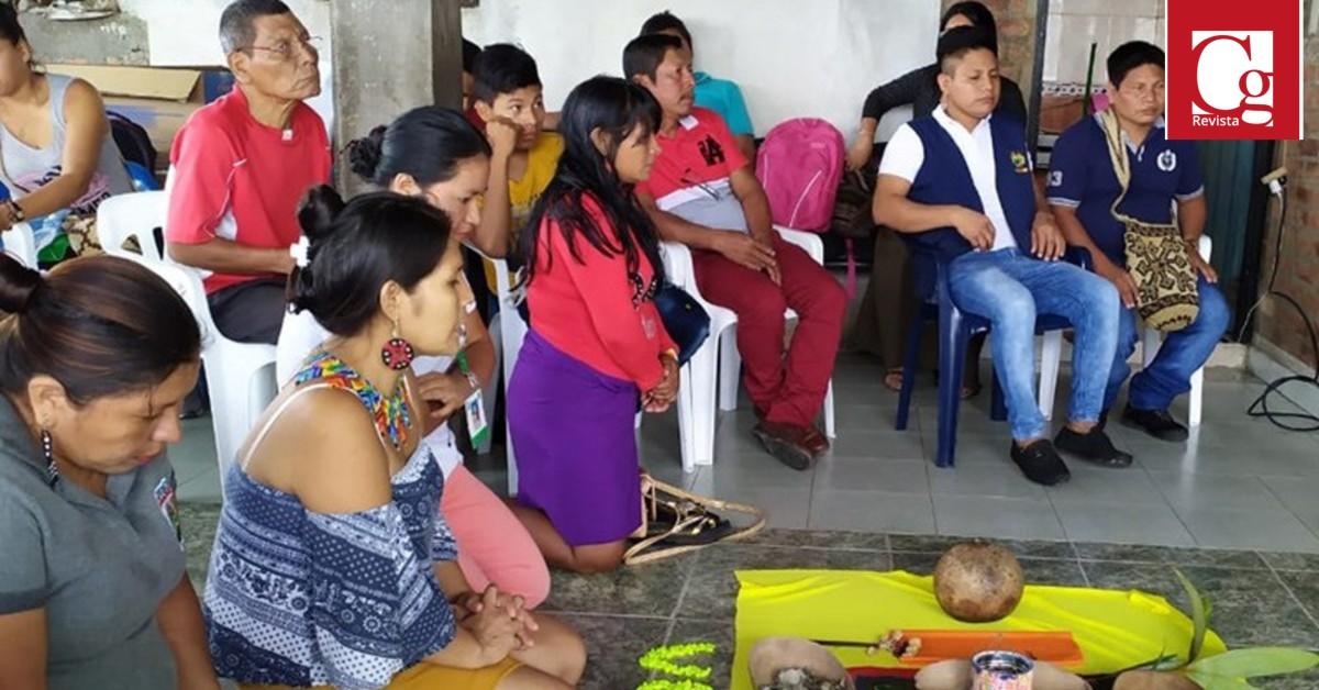 Gobernación del Valle del Cauca impulsará turismo étnico en territorios indígenas
