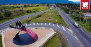 Ampliación a Tercer Carril Bogotá-Girardot alcanzó acuerdo de financiación