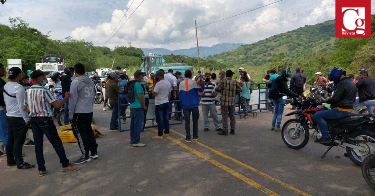 Alcaldía de Timaná busca formalizar predios del municipio