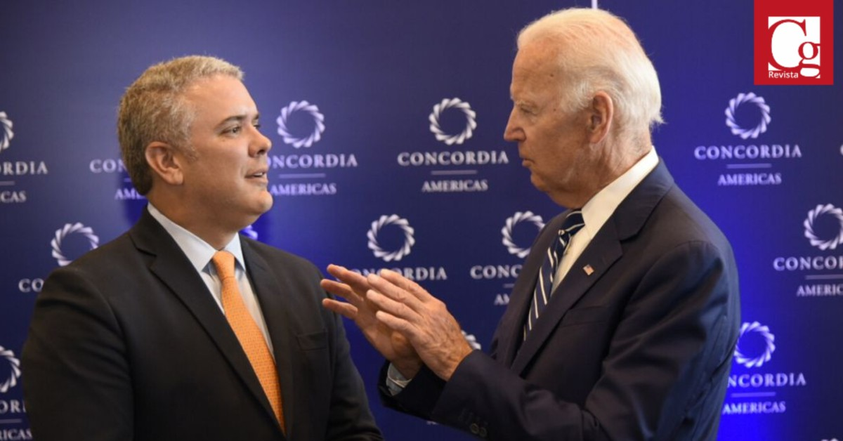 Presidente Biden invita a 40 mandatarios a Cumbre de Líderes sobre el Clima