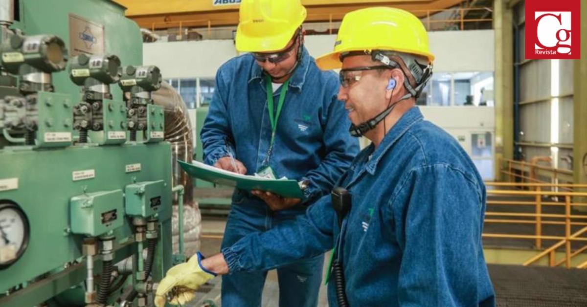 Ministerio del Trabajo apoya al sistema general de riesgos laborales para reducir accidentalidad