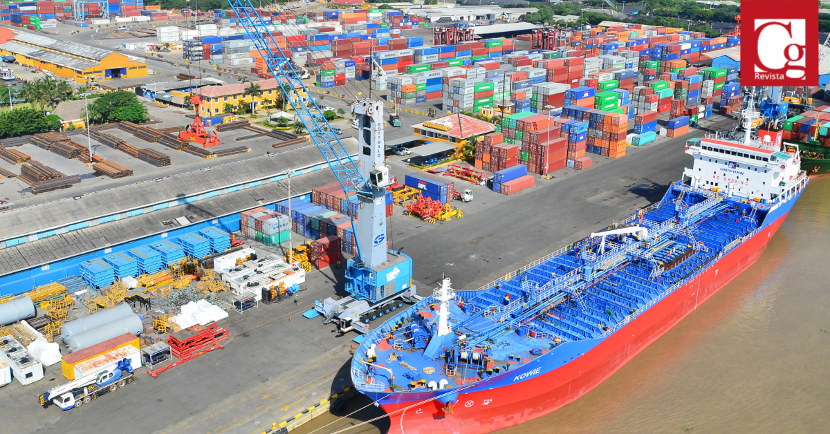 Ministerio de Transporte lanza herramienta tecnológica para transportadores de carga