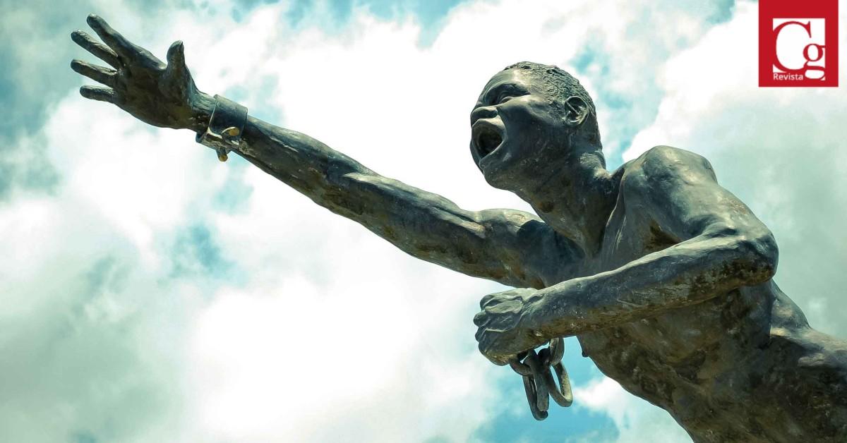 """MinCultura declara el 2021 como el """"Año de la libertad"""""""