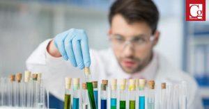 Comisión VI convoca a especialistas para construir ley de seguridad farmacéutica