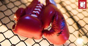 La nueva generación del boxeo colombiano ya está en Polonia