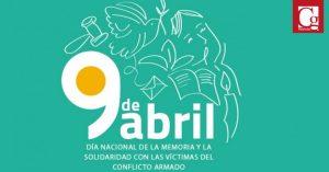 Congreso conmemora Día de la Memoria y Solidaridad con las Víctimas