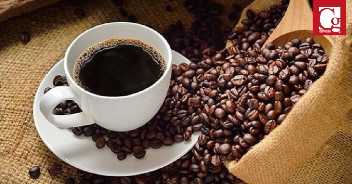 Presidencia ratifica que IVA no subirá para productos como chocolate, café, azúcar y sal