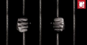 Avanza discusión sobre cadena perpetua en Colombia