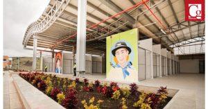 Gobierno Nacional mejora la comercialización de los productores de Boyacá