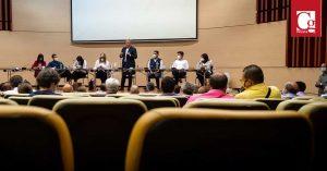 Duque anuncia una política pública para los jóvenes de Colombia