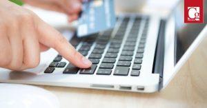 Proyecto de ley busca impedir los abusos a consumidores digitales