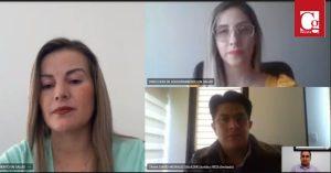Boyacá, experiencia exitosa de la estrategia PRASS en Colombia