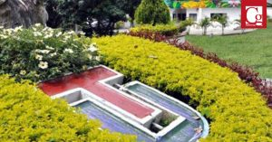 Cuatro nuevos programas de posgrado llegarán a la universidad del Tolima