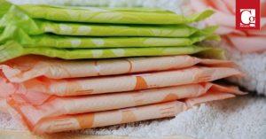Comisión VII aprobó en primer debate proyecto de ley sobre higiene menstrual