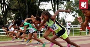 Mindeporte definió el cronograma de los Juegos Intercolegiados Nacionales 2021