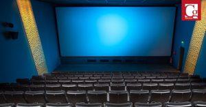 Mercosur Cultural presenta ciclo de cine de la región
