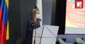 Inauguran en Medellín el Observatorio de Economía Creativa y Cultural para potenciar el sector cultural