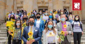 Endometriosis: una enfermedad que sufren 3.5 millones de colombianas en silencio
