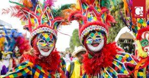 Ministerio de Cultura anuncia los 950 ganadores del Programa Nacional de Estímulos 2021