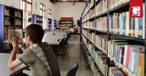 Fondo de autores huilenses cerró con éxito su convocatoria 2021