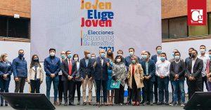 Consejos Municipales de Juventud son un ejercicio sin antecedentes en América Latina, destaca Duque en Asamblea de la ONU